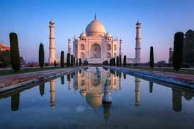 03 Night & 04days Golden Triangle Tour Pacakge