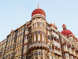 03 Nights/ 04 Days Mumbai with Shirdi Darshan Package