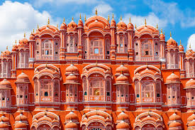 Rajasthan Heritage Tour 11 Days