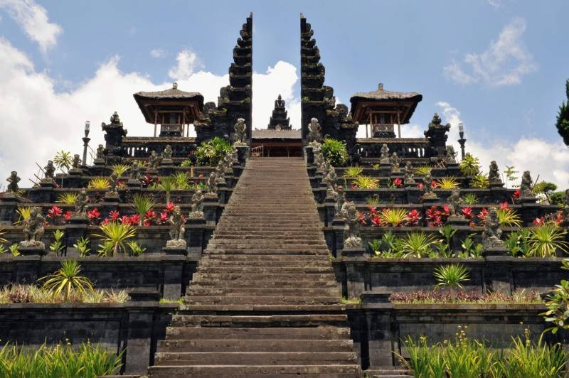Bali Tour Packages 5 Days