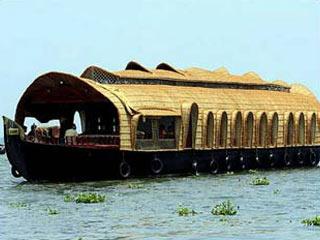 Mini Kerala Tour with Flights