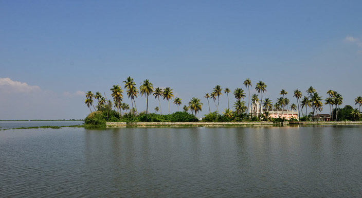 Winter Special - A Kerala Get Away Package