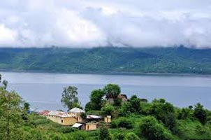 Himachal Harmony with Chandigarh by Cab Tour