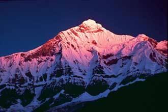 Destination Darjeeling-Sikkim Package