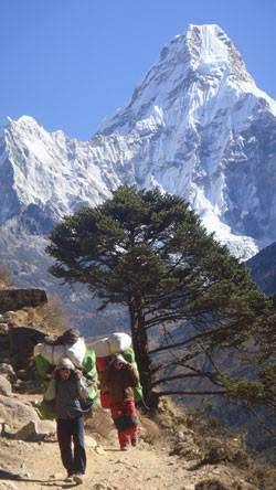Pilgrimage to Mount Kailash Manasarover Yatra