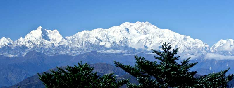 Rishop - Lava - Loleygaon - Kalimpong - Trip Tour