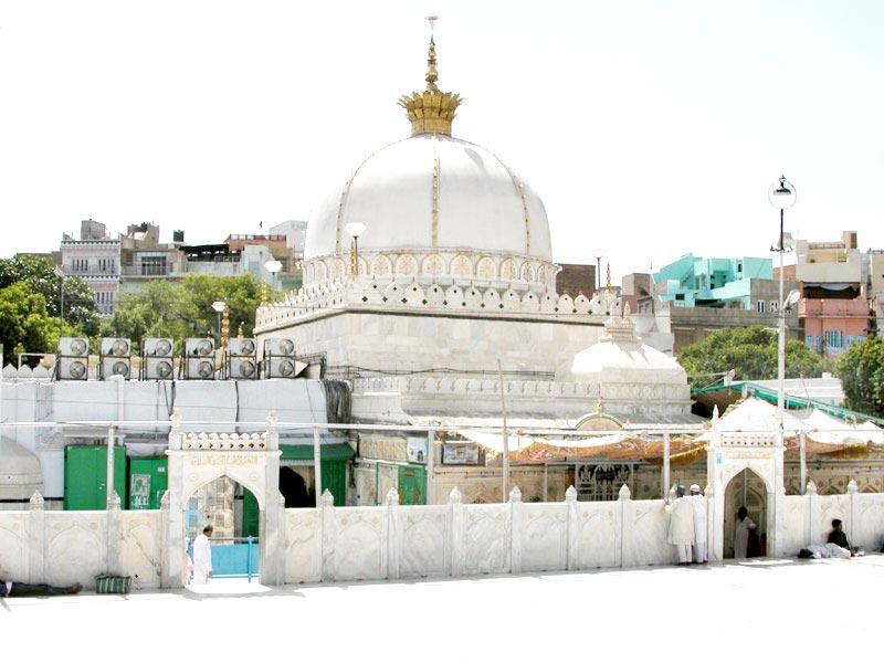 Charming Rajasthan Tour