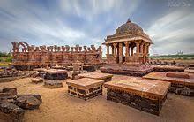 Gujarat Tour 3 Days