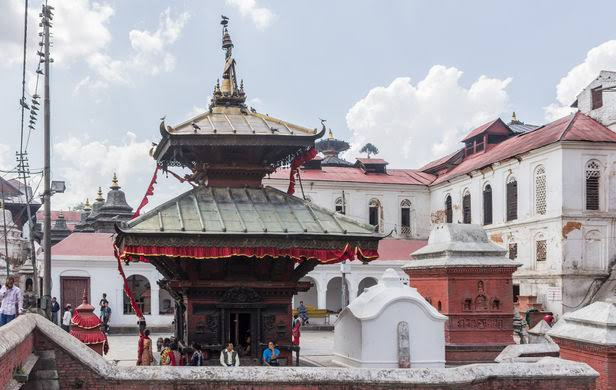 NEPAL TOUR PACKAGE 5 DAYS