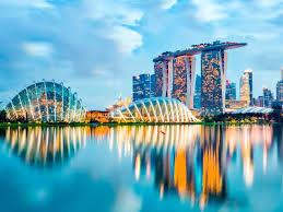 Singapore Delights with Melaka Cruise