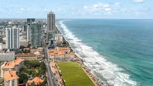 Sri Lanka Volunteer Program Tour