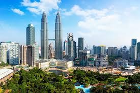 Malaysia With Thailand Tour