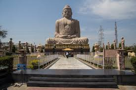 Varanasi With Bodhgaya Tour