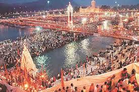 Varanasi With Lucknow Tour