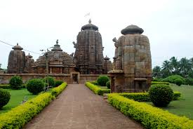 2 Nights 3 Days Bhubaneswar Tour