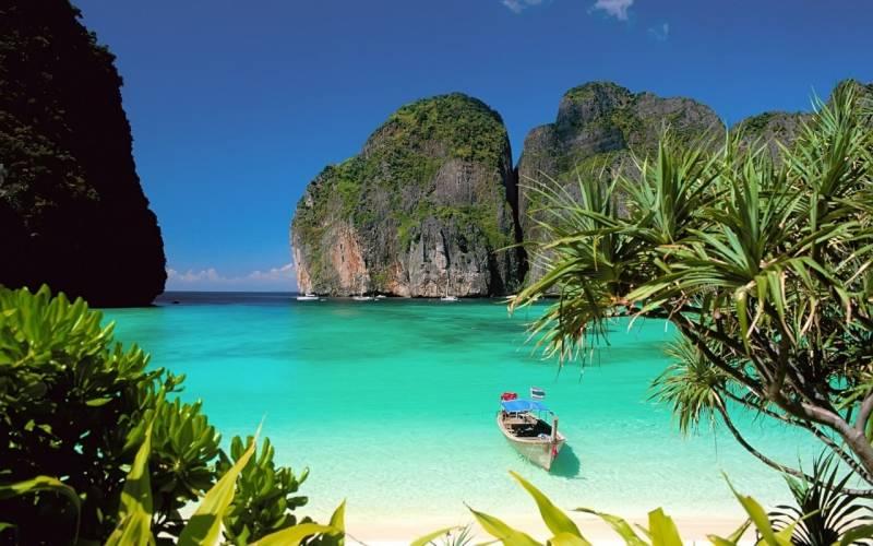 Thailand ( 3N Pattaya + 2N Bangkok) Tour