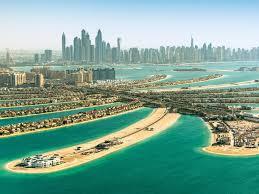 Marhaba Dubai Tour
