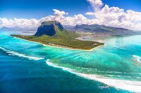 Mauritius Tour 7 Days