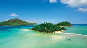 Seychelles Tour 5 Days