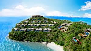 Phuket Tour 6 Days