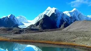 Sikkim (6 Nights 7 Days) :gangtok (3n), Lachung (1n), Pelling (2n) Tour