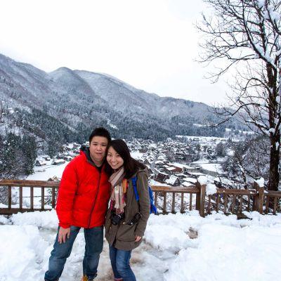 Shimla Manali Honeymoon Special Package