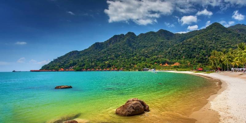 Andaman Package 4 Nights 5 Days