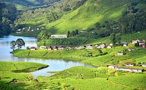 Kerala 3 Days 2 Nights Tour