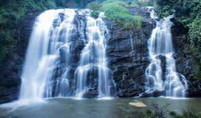 Karnataka 4 Days 3 Nights Package