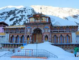 Ek Dham (Badrinath) Yatra Package