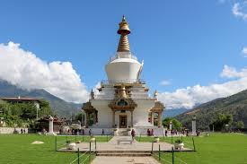 Bhutan Tour 6n/7d.