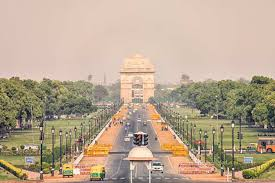 Same Day Delhi Tour