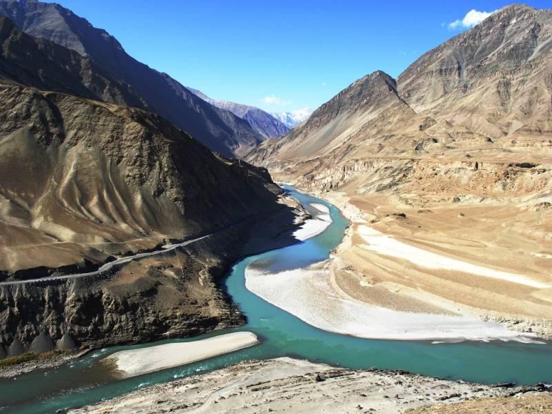 Laddakh via Srinagar A Fantastic Trip (8N-9D)