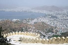 5 Days Rajasthan Tours
