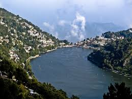 AMAZING KUMAON TOUR 6 DAYS