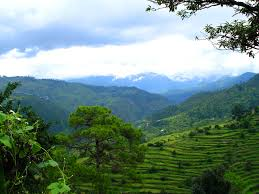 Amazing Kumaon Tour 7 Days