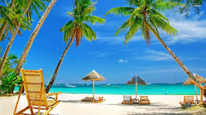 Goa 3 star package for 4 days with Breakfast and Dinner 3 Nights Goa