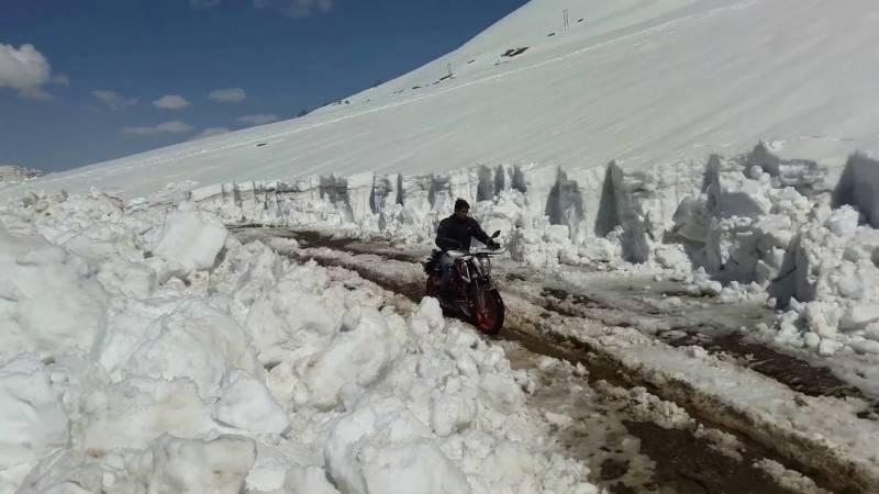 The Hidden Himalaya Tour