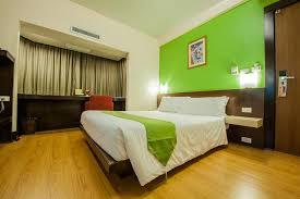 The Seasons Bangkok Huamark  Hotel Tour
