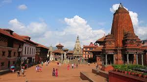 Kathmandu Pokhara Packages