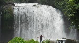 Guwahati Bomdila Tawang Kaziranga Shillong Cherrapunji Tour