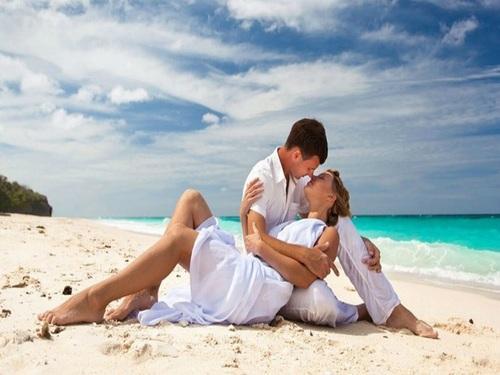 4  Nights/ 5 Days Andaman Honeymoon Package