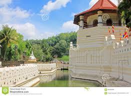 Sri Lanka Tour Package 5 Days