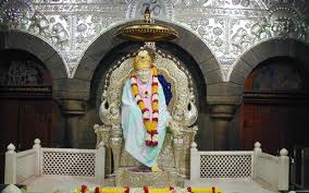 Pune Shirdi Tour