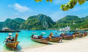 Amazing Andaman with Air Fare Package