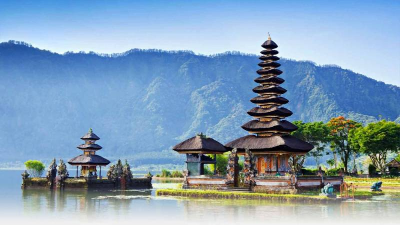Bali Family Fun Tour ( Days 5)