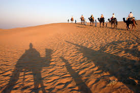 Ultimate Rajasthan Tour