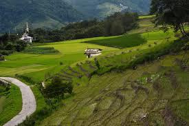 Eastern Arunachal (Tribal Tour) Package