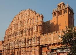 Western Rajasthan Tour