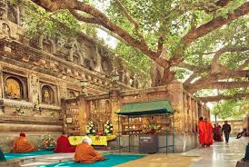 Varanasi Gaya Tour